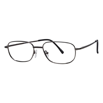 Value Flex Flex 78 Eyeglasses