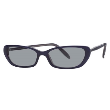 Op-Ocean Pacific Blue Angel Sunglasses