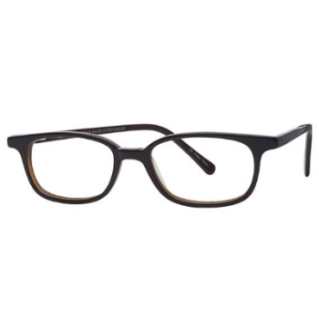 Hilco A2 High Impact SG108 Eyeglasses