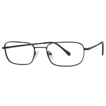 Hilco A2 High Impact SG106 Eyeglasses