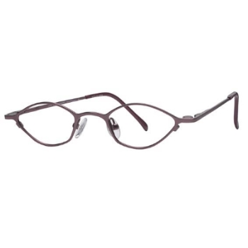 Cool Clip CC 510 Eyeglasses