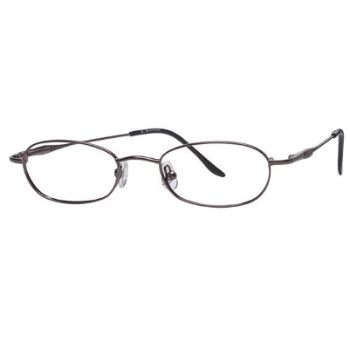 Candies C Kimber Eyeglasses