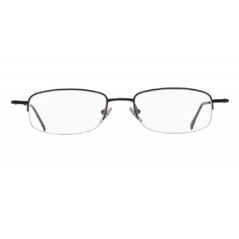 Vogue VO 3483 Eyeglasses