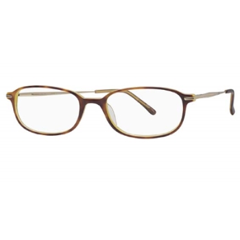 Apollo AP 120 Eyeglasses