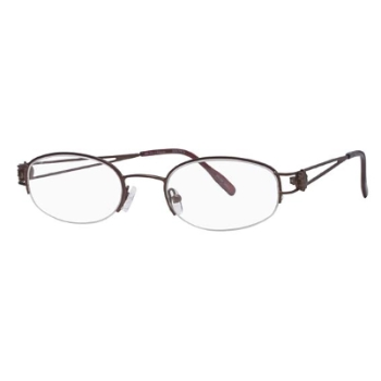 Apollo AP 119 Eyeglasses