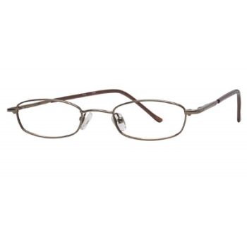 Peachtree 7714 Eyeglasses