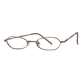 Thalia Girls Zara Eyeglasses