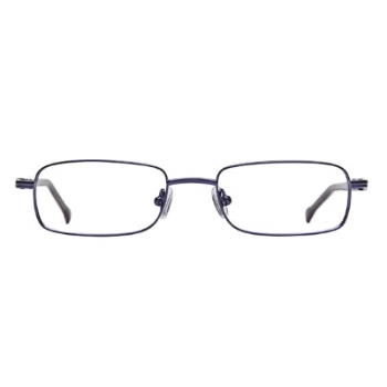 Vogue VO 3480 Eyeglasses