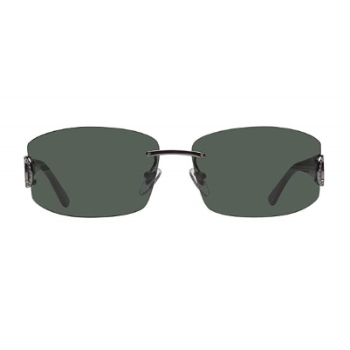 Salvatore Ferragamo FE 1095B Sunglasses