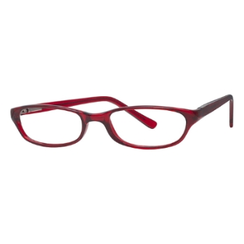 Parade 1528 Eyeglasses