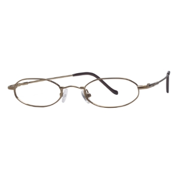 Flexure FX-2 Eyeglasses