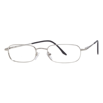 Success SS-253 Eyeglasses