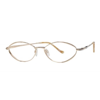 Value Dynasty Dynasty 891 Eyeglasses