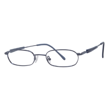 Capri Optics Trendy T11 Eyeglasses