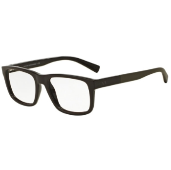 Armani Exchange AX3025 Eyeglasses