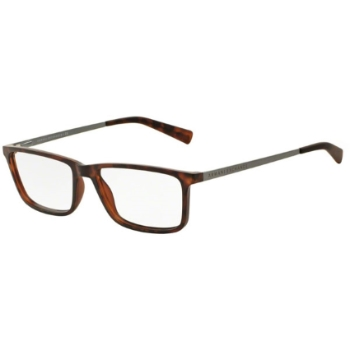 Armani Exchange AX3027F Eyeglasses