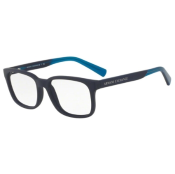 Armani Exchange AX3029 Eyeglasses