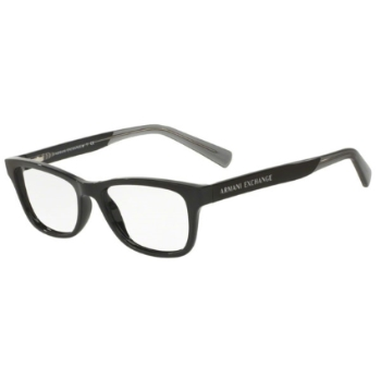 Armani Exchange AX3030 Eyeglasses