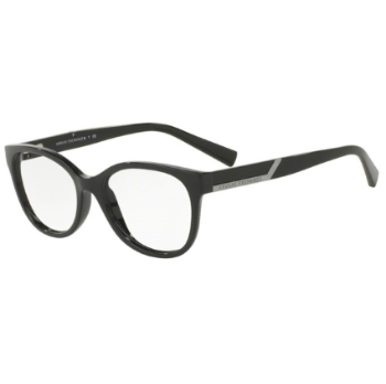 Armani Exchange AX3032 Eyeglasses