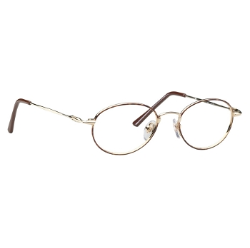 Accents 132 Eyeglasses