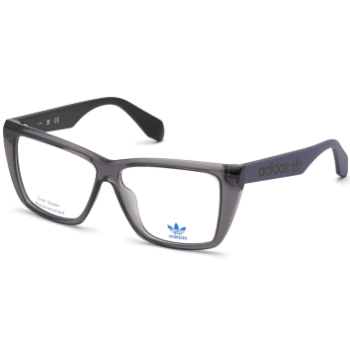 Adidas Originals OR5009 Eyeglasses