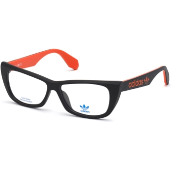 Adidas Originals OR5010 Eyeglasses