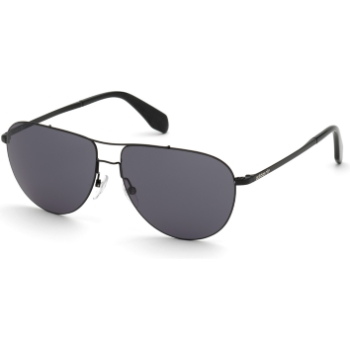 Adidas Originals OR0004 Sunglasses