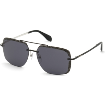 Adidas Originals OR0017 Sunglasses