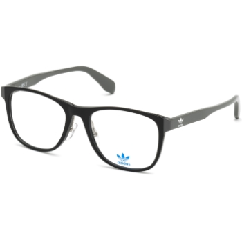 Adidas Originals OR5002-H Eyeglasses