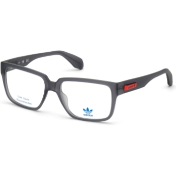 Adidas Originals OR5005-F Eyeglasses