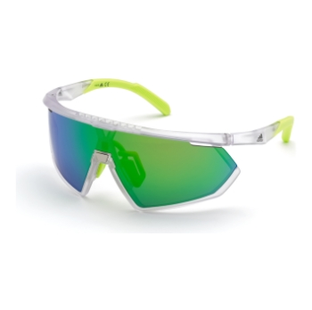 Adidas Sport SP0001 Sunglasses