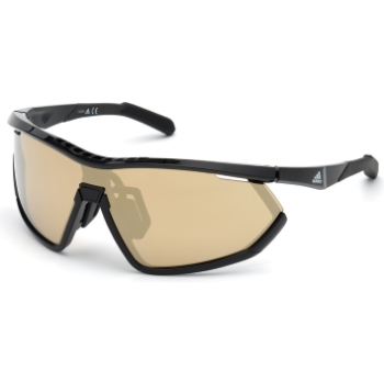 Adidas Sport SP0002 Sunglasses