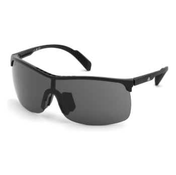 Adidas Sport SP0003 Sunglasses