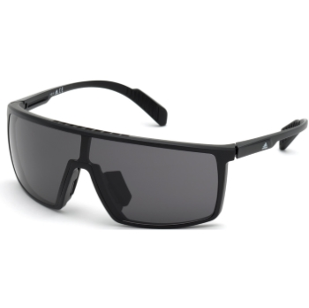 Adidas Sport SP0004 Sunglasses