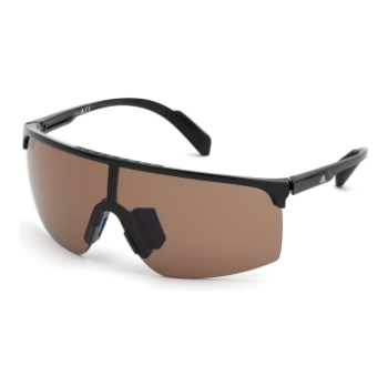 Adidas Sport SP0005 Sunglasses