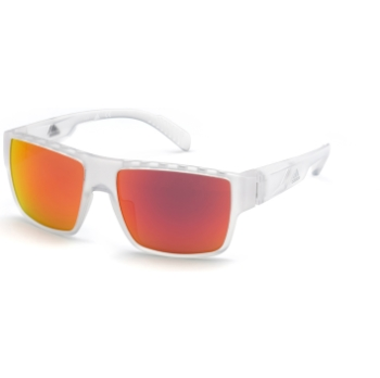 Adidas Sport SP0006 Sunglasses
