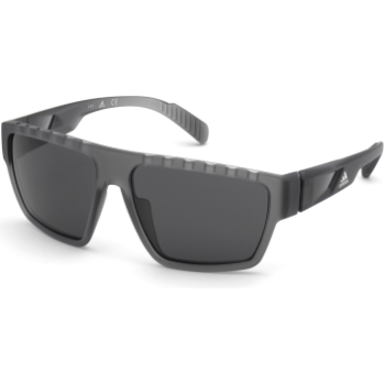 Adidas Sport SP0008 Sunglasses