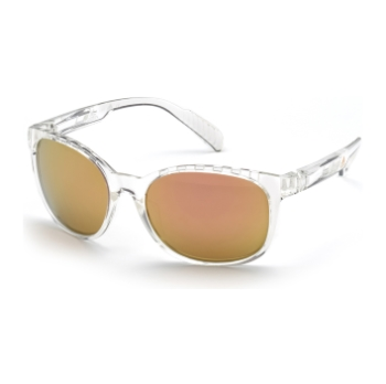 Adidas Sport SP0011 Sunglasses