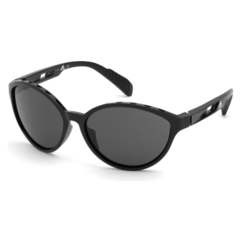 Adidas Sport SP0012 Sunglasses