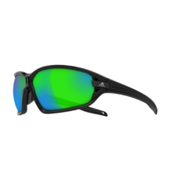 Adidas a419 Evil Eye Evo S Sunglasses