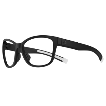Adidas a428 Excalate Eyeglasses