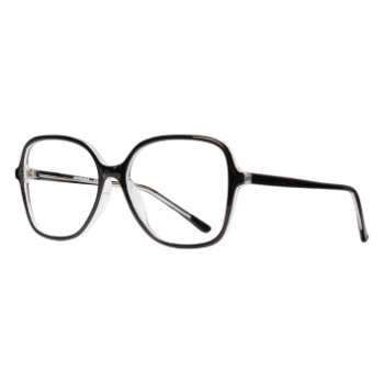 Affordable Designs Luna Eyeglasses