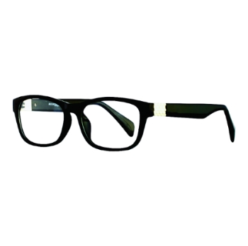 Affordable Designs Ricky Eyeglasses