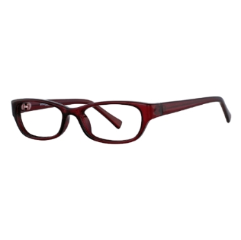 Affordable Designs Tiffany Eyeglasses