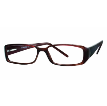 Affordable Designs Gianna Eyeglasses
