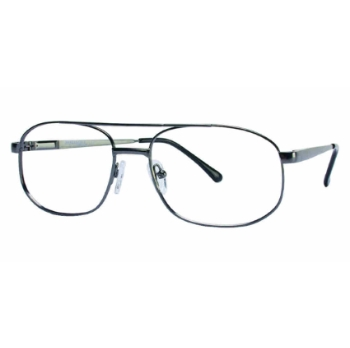 Affordable Designs Robert Eyeglasses