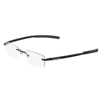 Airlock MANHATTAN / BATTERY PARK Eyeglasses