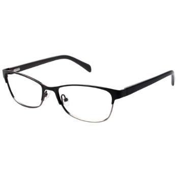 Alexander Collection Emma Eyeglasses