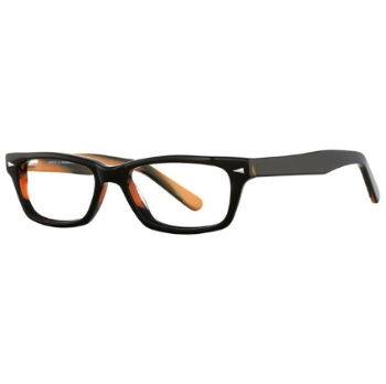 Alexander Collection Sonya Eyeglasses