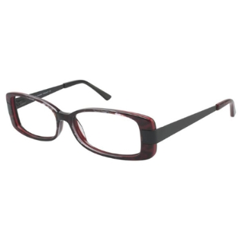 Alexander Collection Genevieve Eyeglasses